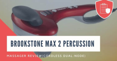 Best Percussion Massager
